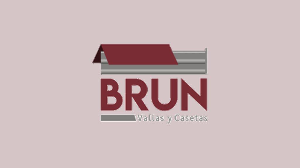 brun logo Home