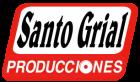 logo-santogrialproducciones