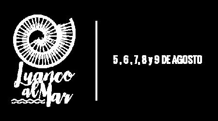 logoblanco web final-06-02